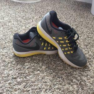 Women's Nike Zoom Vomero